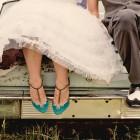 3 posti del Salento dove festeggiare un matrimonio alternativo | 2night Eventi Lecce