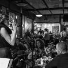 Il giovedì è live music con il Dexter Trio e i suoi ospiti | 2night Eventi Bari