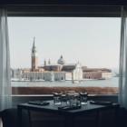 Danieli Bistrot: 4 serate di degustazione   2night Eventi Venezia