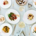 10+1 ristoranti a Venezia e dintorni per una Pasqua e una Pasquetta 2018 all'insegna del buon gusto. | 2night Eventi Venezia