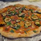 7 pizze vegane che non ti faranno rimpiangere bufala e crudo | 2night Eventi Venezia