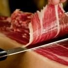 I 5 taglieri di salumi e formaggi più buoni e golosi di Roma | 2night Eventi Roma