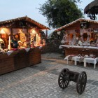 Scopri i 3 migliori mercatini di Natale in Campania | 2night Eventi Napoli
