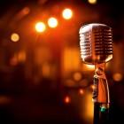 Il giovedì karaoke del Badaboom! | 2night Eventi Bari