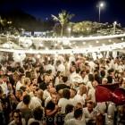 Pre-disco a Jesolo: i migliori locali in cui bere un drink a metà serata | 2night Eventi Venezia