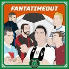 Il Fantacalcio formato Timeout | 2night Eventi Bari