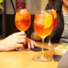 Bere Spritz Aperol senza rimanere delusi? Ecco i migliori di Padova | 2night Eventi Padova