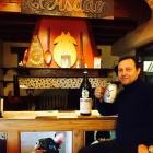 Incontro a casa Kelm: la Trattoria Argentina e i Maradona della carne | 2night Eventi Treviso