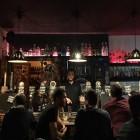 Guida ai migliori aperitivi di Roma quartiere per quartiere: Quadraro e Cinecittà | 2night Eventi Roma