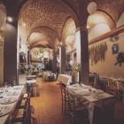 I ristoranti con specialità napoletane a Firenze: ecco i migliori indirizzi | 2night Eventi Firenze