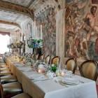 Il Cenone di San Silvestro al Ristorante Malipiero | 2night Eventi Venezia