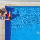 10 cose da fare in città per sentirsi in vacanza in Veneto | 2night Eventi Venezia