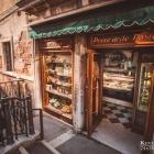 Le migliori pasticcerie di Venezia | 2night Eventi Venezia