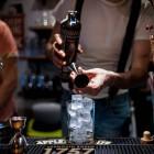 Tutto quello che devi sapere prima di ordinare un Gin Tonic a Pescara! | 2night Eventi Pescara