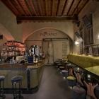 Tutti gli eventi di marzo del Ristorante e Lounge Bar Inferno | 2night Eventi Firenze
