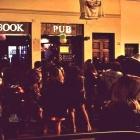 10 posti a Sant'Ambrogio dove andare la sera | 2night Eventi Firenze