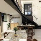 Apre un nuovo ristorante pugliese in città: semplicemente Olio Cucina Fresca | 2night Eventi Milano