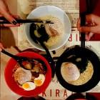 Arriva a Roma Via Japan, il festival tutto dedicato al vero street food giapponese | 2night Eventi Roma