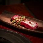 I 5 ristoranti dove mangiare il vero manzo di Kobe a Roma | 2night Eventi Roma