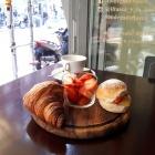 Dove andare a Milano per gustare un'ottima colazione e superare il trauma del risveglio | 2night Eventi Milano