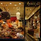 Febbre da regali risolta: 6 locali di Firenze in cui il regalo di Natale è gourmet | 2night Eventi Firenze