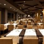 Ristoranti di sushi a Lecce e provincia | 2night Eventi Lecce