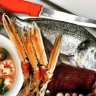 6 ristoranti di Milano dove mangiare ottimo pesce, spendendo poco | 2night Eventi Milano