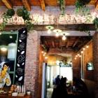 Dove mangiare in Sempione senza spendere una fortuna | 2night Eventi Milano
