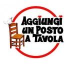Aggiungi un posto a tavola a Catania | 2night Eventi Catania