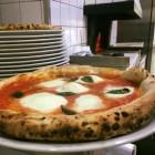 Le 4 migliori pizzerie dei Quartieri Spagnoli a Napoli | 2night Eventi Napoli