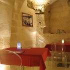 Uno dei migliori ristoranti aperto a pranzo a Gravina in Puglia | 2night Eventi Bari