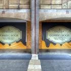 Che c'è di nuovo in giro? Le nuove aperture a Venezia e dintorni | 2night Eventi Venezia