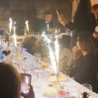 Cenone di Capodanno con menù fisso, i posti che ti consiglio a Lecce e provincia | 2night Eventi Lecce