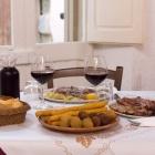 I 5 piatti da provare per la riapertura di Trattoria Zonzi, a Soleto | 2night Eventi Lecce