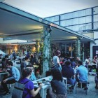 Milano Reggae Street Food Music Fest | 2night Eventi Milano