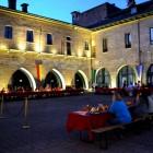 Andar per sagre: 10 imperdibili appuntamenti a Milano e dintorni nel mese di Maggio | 2night Eventi Milano