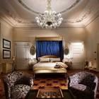 Veneto di lusso: residenze e hotel da mille e una notte | 2night Eventi Venezia
