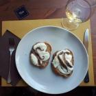 Pranzo con Accostamento diVino. 5 Enoteche di Roma con Cucina | 2night Eventi Roma