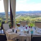 Segna: 11 ristoranti dove mangiare all'aperto a Vicenza e dintorni | 2night Eventi Vicenza