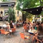 Guida ai migliori aperitivi di Roma quartiere per quartiere: il Pigneto | 2night Eventi Roma