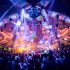 One Two One Two: il party di Radio Deejay | 2night Eventi Brescia