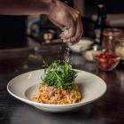 Il take away che non ti aspetti: i piatti più strani da portarsi a casa a Verona e provincia | 2night Eventi Verona
