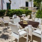 10 posti di Lecce e provincia dove mangiare all'aperto | 2night Eventi Lecce