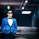 Psy Alla Finale Della Coppa Italia A Roma | 2night Eventi Roma
