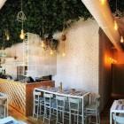 Apre un nuovo locale in Isola e si chiama Boatta   2night Eventi Milano