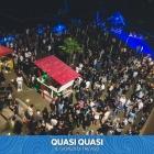 Il Giovedì di Treviso? QUASI QUASI | 2night Eventi Treviso