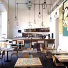 I locali all'interno degli ostelli che vale la pena conoscere | 2night Eventi Milano