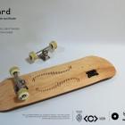 Presentazione Noiseboard   2night Eventi Venezia