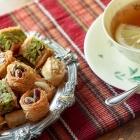 Cucina greca: cinque piatti tipici greci e dove mangiarli a Milano | 2night Eventi Milano