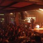 Live Music al Cantiere | 2night Eventi Lecce